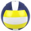 BALLON VOLLEY PVC TAILLE 5